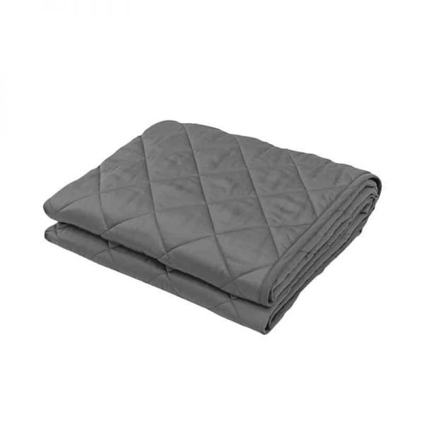 Weighted Blanket For Anxiety and Insomnia