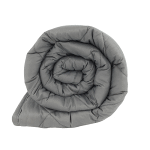 namaste weighted blanket for adults